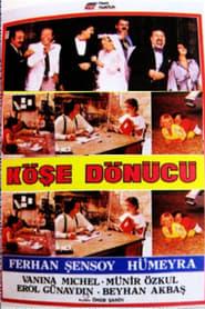 Köşe Dönücü 1985