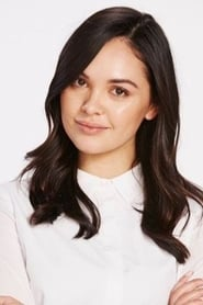 Jade Healy