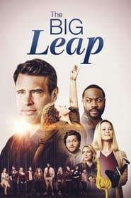 The Big Leap Saison 1