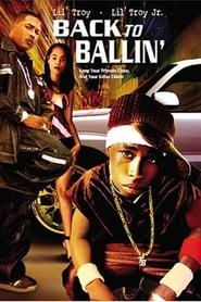 Back to Ballin' 2003