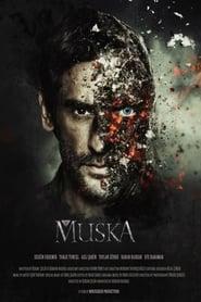 Muska (2014) poster
