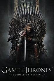 Game of Thrones (2011) Season 1