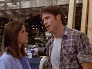 Party of Five Season 3 Episode 9 : Gimme Shelter