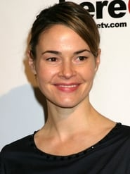 Image of Leisha Hailey