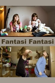 Fantasi Fantasi