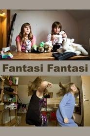 Fantasy Fantasy (2018)