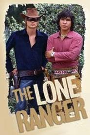 The Lone Ranger (2003)