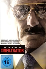 The Infiltrator [2016]