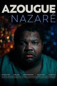 Azougue Nazaré (2018) Zalukaj Online Cały Film Cda