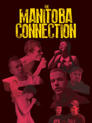 The Manitoba Connection 2020