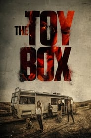 regarder The Toybox sur Streamcomplet