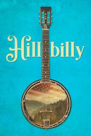 Poster Hillbilly