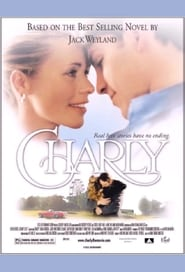 Charly (2002)