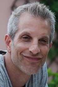 Jon Sklaroff