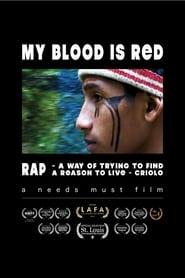 Meu Sangue é Vermelho – Dublado