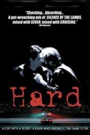 Hard 1998 Movie Download & Watch Online