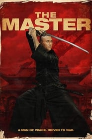 The Master 2014 Dual Audio [Telugu + Tamil + Hindi] HDRip