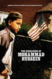 The Education of Mohammad Hussein (2012)