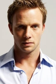 Image Rupert Penry-Jones
