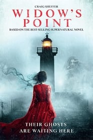 Widow's Point (2019)