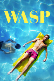 Watch Wasp (2015) 123Movies