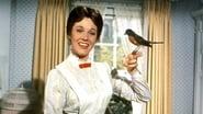 EUROPESE OMROEP | Mary Poppins