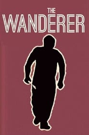 The Wanderer 2019