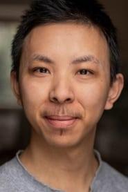 Vincent Feng