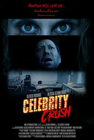 Watch Celebrity Crush (2019) Fmovies