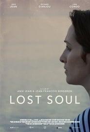 Lost Soul 2016