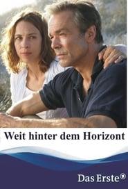 Weit hinter dem Horizont (2013) Online pl Lektor CDA Zalukaj