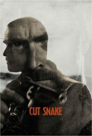 Cut Snake (2014) Watch English Full Movie Online Hollywood Film