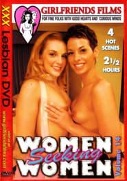 Poster Women Seeking Women 14 2005