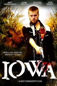 Iowa (2005)