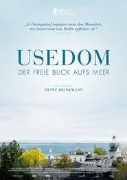 مشاهدة فيلم Usedom: Der freie Blick aufs Meer مترجم