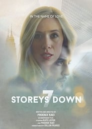7 Storeys Down (2017)
