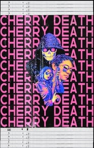 Cherry Death (Short Film) 2018