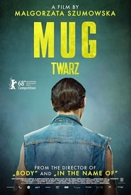 Mug (2018) Watch Online Free