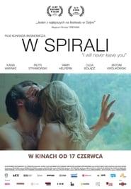 W spirali (2015) Online Cały Film CDA Zalukaj Online cda