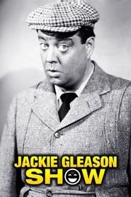 The Jackie Gleason Show 1966