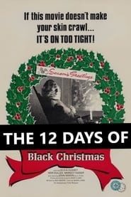 The 12 Days of Black Christmas 2006