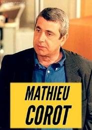 Mathieu Corot 2000