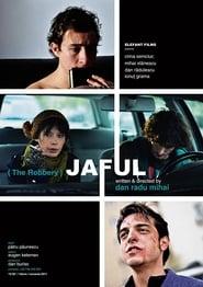 Jaful 2011