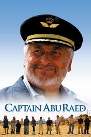 Captain Abu Raed 2007