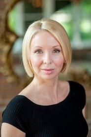 Tamara Hutchins isPatsy Ramsey Auditionee / Herself