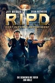 R.I.P.D. [2013]
