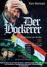 Der Bockerer III – Die Brücke von Andau (2000)
