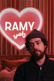Poster Ramy - Season 2 Episode 7 : Atlantic City 2020