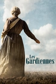 LES GARDIENNES film complet streaming fr