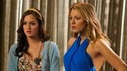 Gossip Girl 2x25